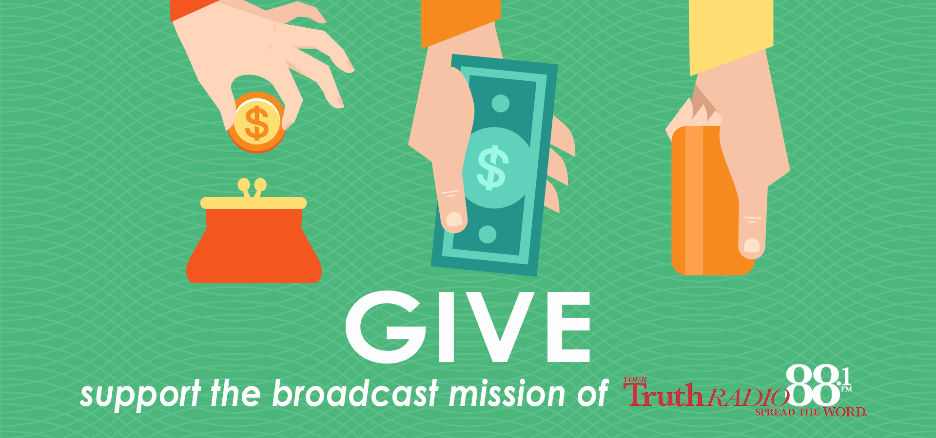 banner3 – Give